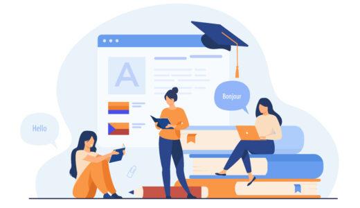 【高校生向け】Webライターの始め方とは?アルバイトよりも稼げる?