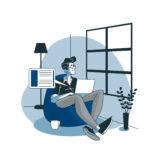 Webライターはアフィリエイトを始めるべき理由や稼ぐ手順を紹介